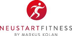 Neustart Fitness Logo